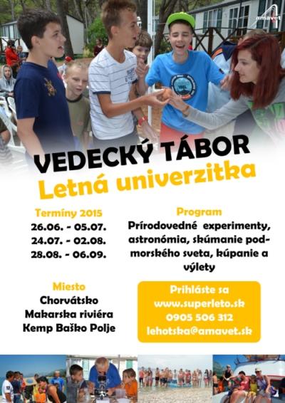 05_05_2015__letna-univerzitka-2015_400px