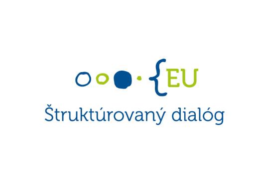 04_04_2016__logotyp-strukturovany-dialog-rgb