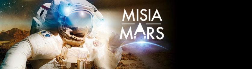 misia-mars-nodate-948x259