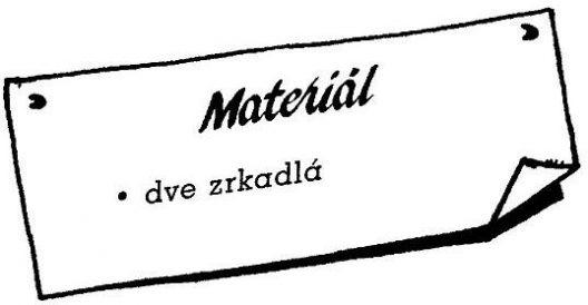 material-na-pokus
