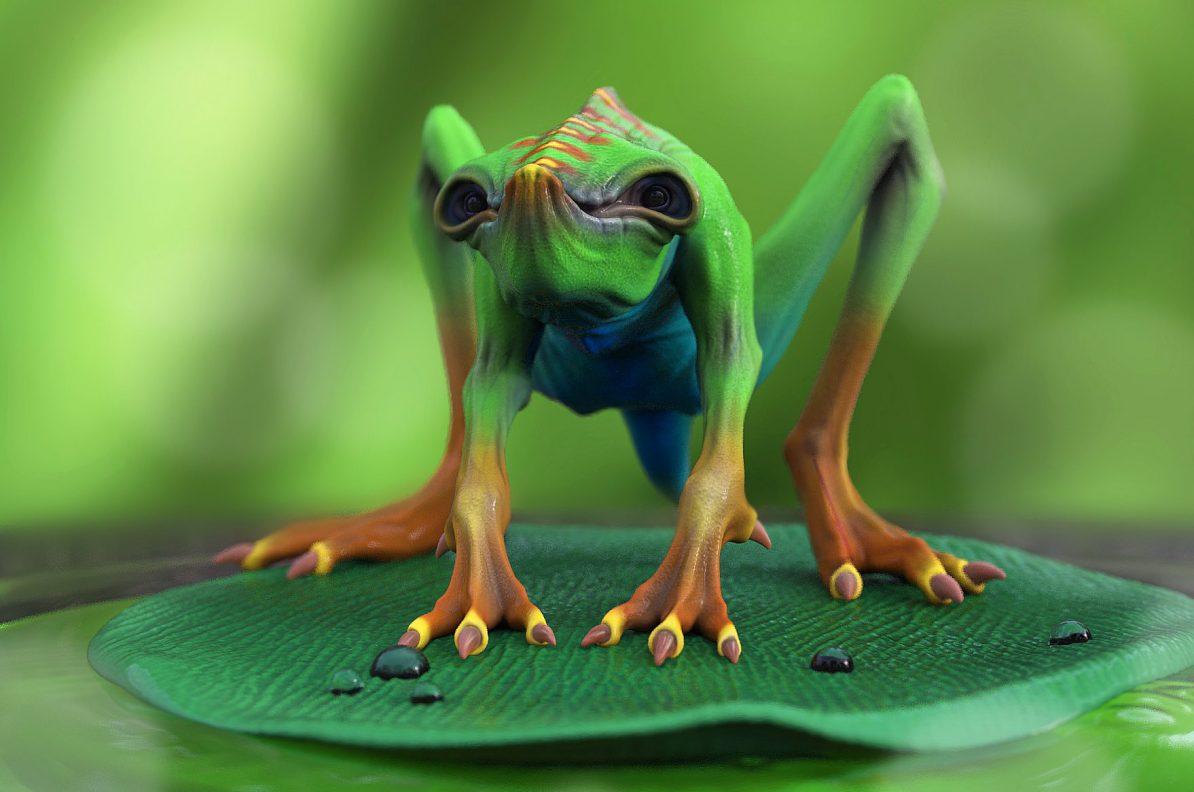 ema-klucovska-froggy02 (1)