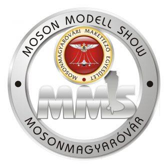 logo súťaže-Mosson