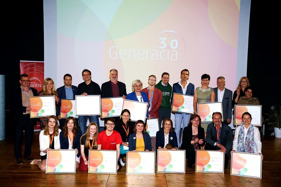 vsetci-finalisti-ceny-generacia-30