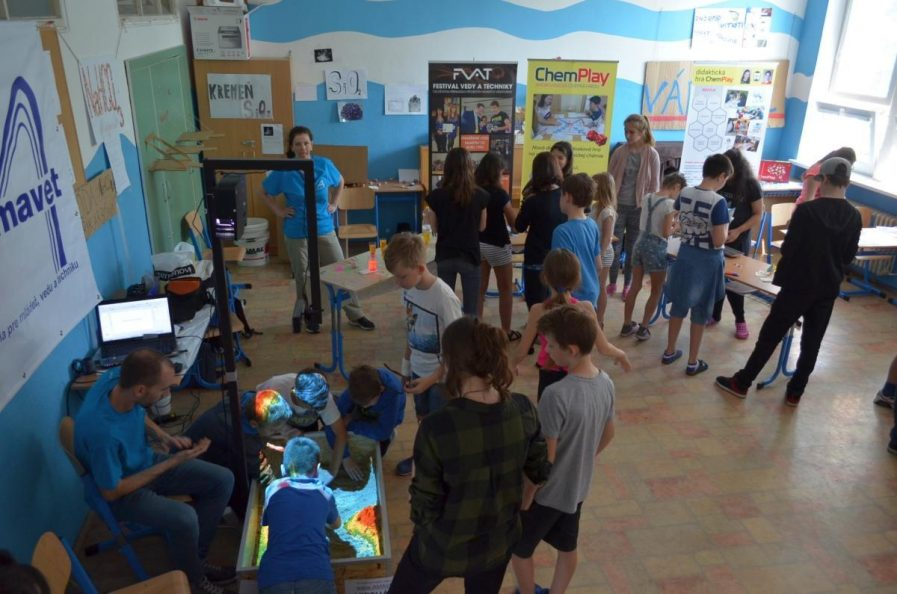 zsdubova-scienceweek_138