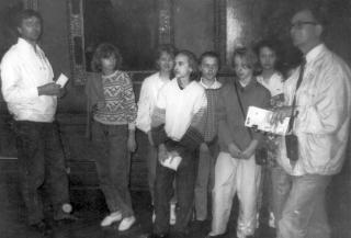 pariz1991a