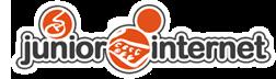 juniorinternet_logo