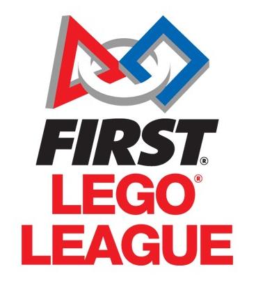 FLL-button-logo