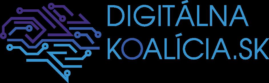 logo DigKoal