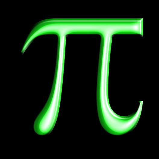 math-254087_960_720