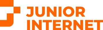 JI_logo