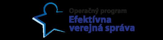 logo-OP-EVS-farba-svk