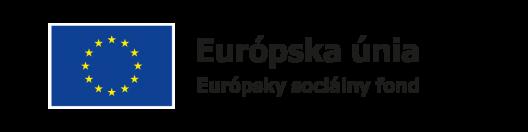 logo-EU-ESF-farba-svk